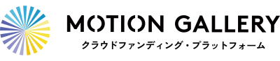 Motion Gallery Logo