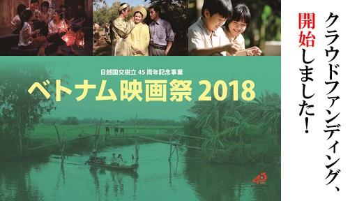 熊谷企画の画像